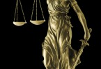 What is Equity Law