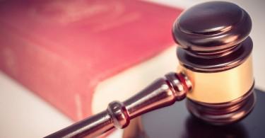 What is Public Law