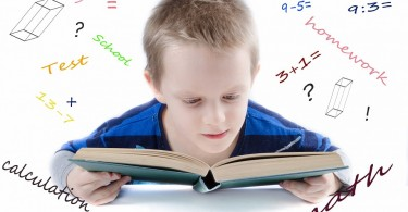 Difference Between Gifted and Talented