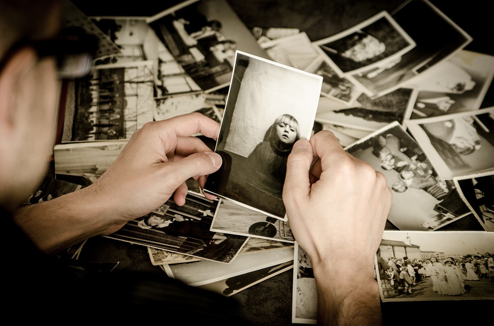 Main Difference - Melancholy vs Nostalgia
