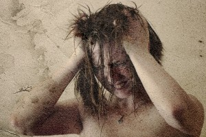 Difference Between Nervous Breakdown and Panic Attack