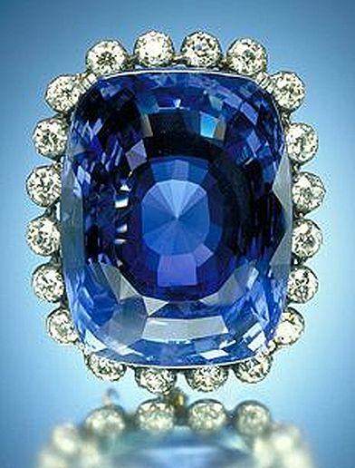 Difference Between Precious and Semi Precious Gemstones
