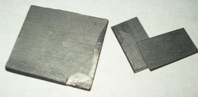 Main Difference - Thermal conductivity vs Thermal Diffusivity