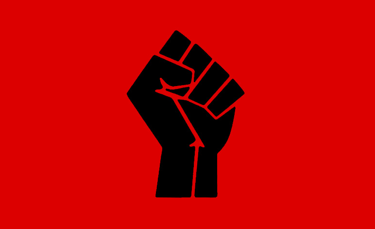 What was the Purpose of the  Black Power Movement