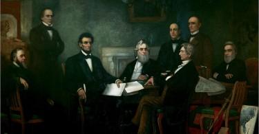 How Was Slavery Abolished