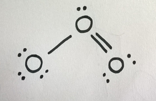 How to Draw Resonance Structures - 7