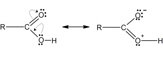 How to Draw Resonance Structures - 9