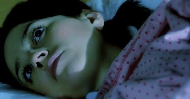 Why Does Sleep Paralysis Occur