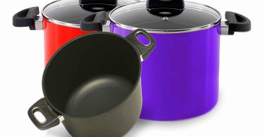 Difference Between PTFE and Teflon