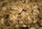 Difference Between Praline and Truffle