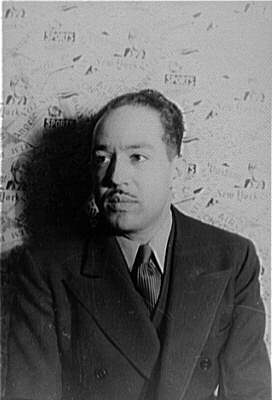 What was the Significance of Harlem Renaissance