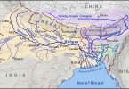 Difference Between Himalayan and Peninsular Rivers