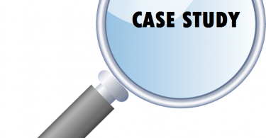 Difference Between Action Research and Case Study