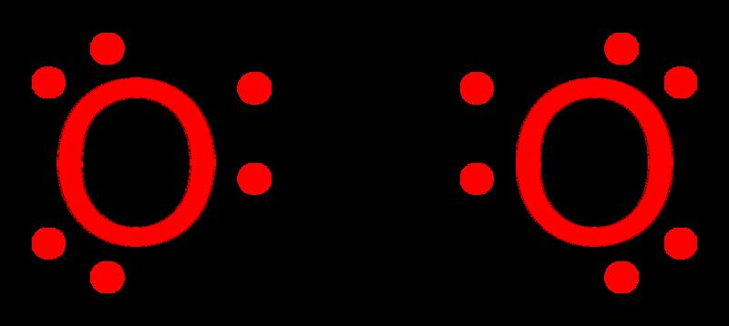 How Do Polar and Nonpolar Molecules Interact With Each Other - 2