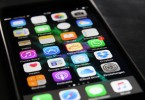 How to Get More Storage on iPhone