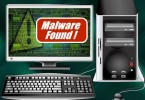 How to Protect My Computer from Viruses and Malware