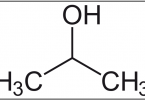 Difference Between Denatured Alcohol and Isopropyl Alcohol