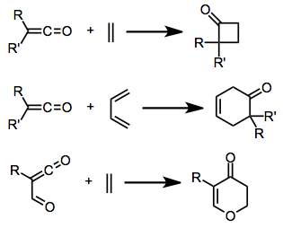 Difference Between Addition and Substitution Reactions - Figure 04