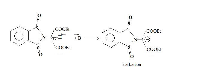 Difference Between Carbocation and Carbanion_Figure 13