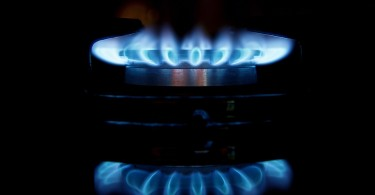 Difference Between Complete Combustion and Incomplete Combustion