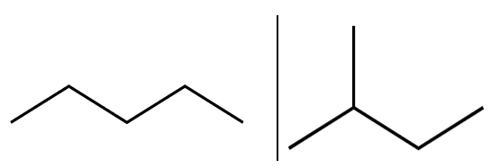 Difference Between Constitutional Isomers and Stereoisomers_Figure 01