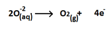 Difference Between Oxidation and Reduction_Figure 05