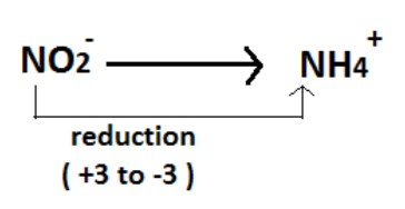 Difference Between Oxidation and Reduction_Reduction Mechanism_02