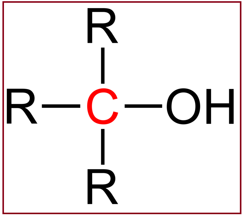 Difference Between Alcohol and Carboxylic Acid_Figure 3