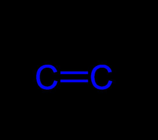 Alkenes Gases At Room Temperature