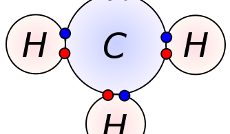 Difference Between Electrovalent and Covalent Bond