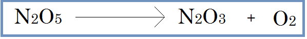 Difference Between Molecularity and Order of Reaction_Figure 1