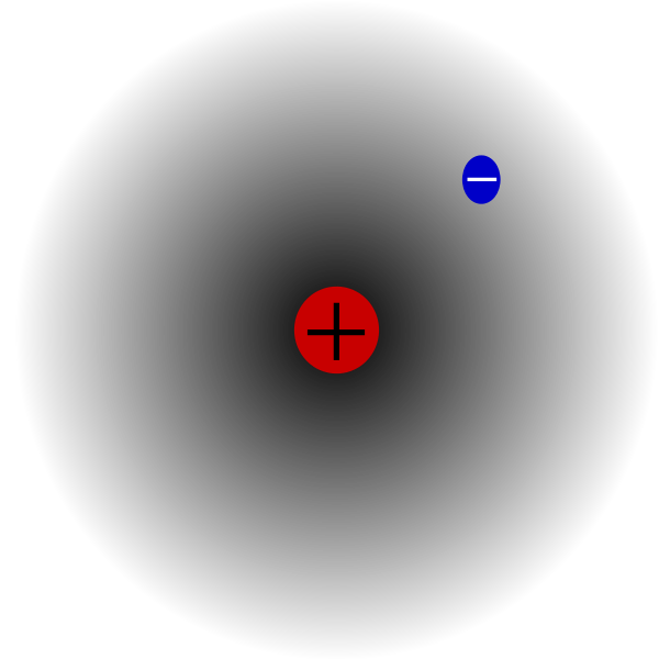 Difference Between Protium Deuterium and Tritium_Figure 1