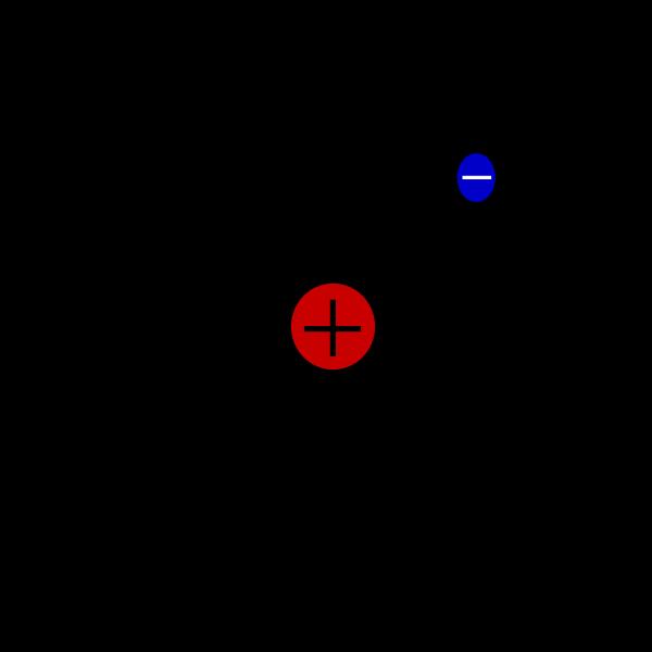 Difference Between Protium Deuterium and Tritium_Figure 1