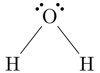 Difference Between VSEPR and Valence Bond Theory_Figure 3