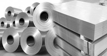 Difference Between Galvanised Steel and Stainless Steel
