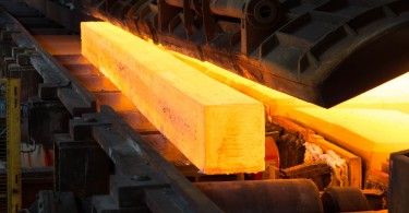 Difference Between Hot Rolled and Cold Rolled Steel