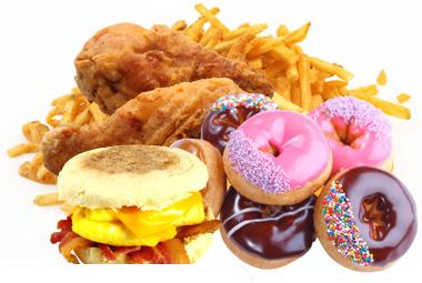 Main Difference - Lipids vs Fats