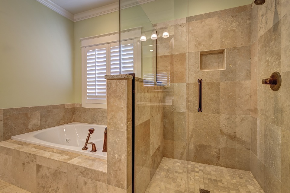 Difference Between Porcelain And Ceramic Tile Definition Raw