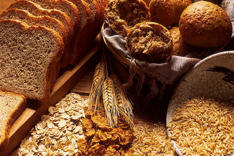 Difference Between Simple and Complex Carbohydrates