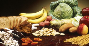 Difference Between Dietary Fiber and Soluble Fiber