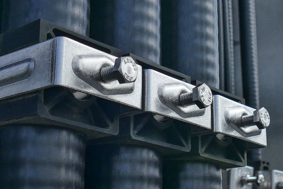 Main Difference - Wrought Iron vs Steel
