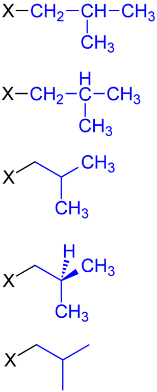 Difference Between Alkyl And Aryl Definition Alkyl And