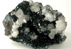 Difference Between Magnetite and Hematite