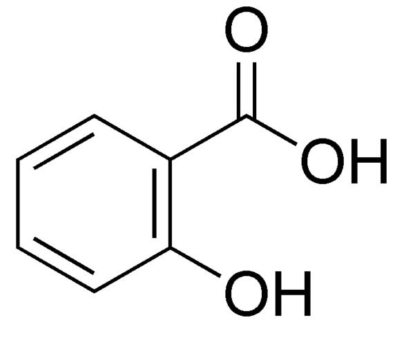 Main Difference - Alpha vs Beta Hydroxy Acids