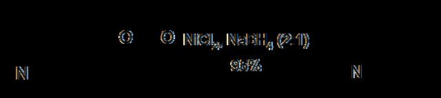 Main Difference - Hydrogenation vs Hydrogenolysis