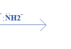 Difference Between Protonation and Deprotonation