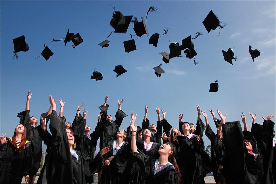 How to Apply for Scholarships in Australian Universities  - 1