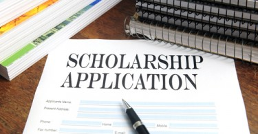 How to Apply for Scholarships in Australian Universities