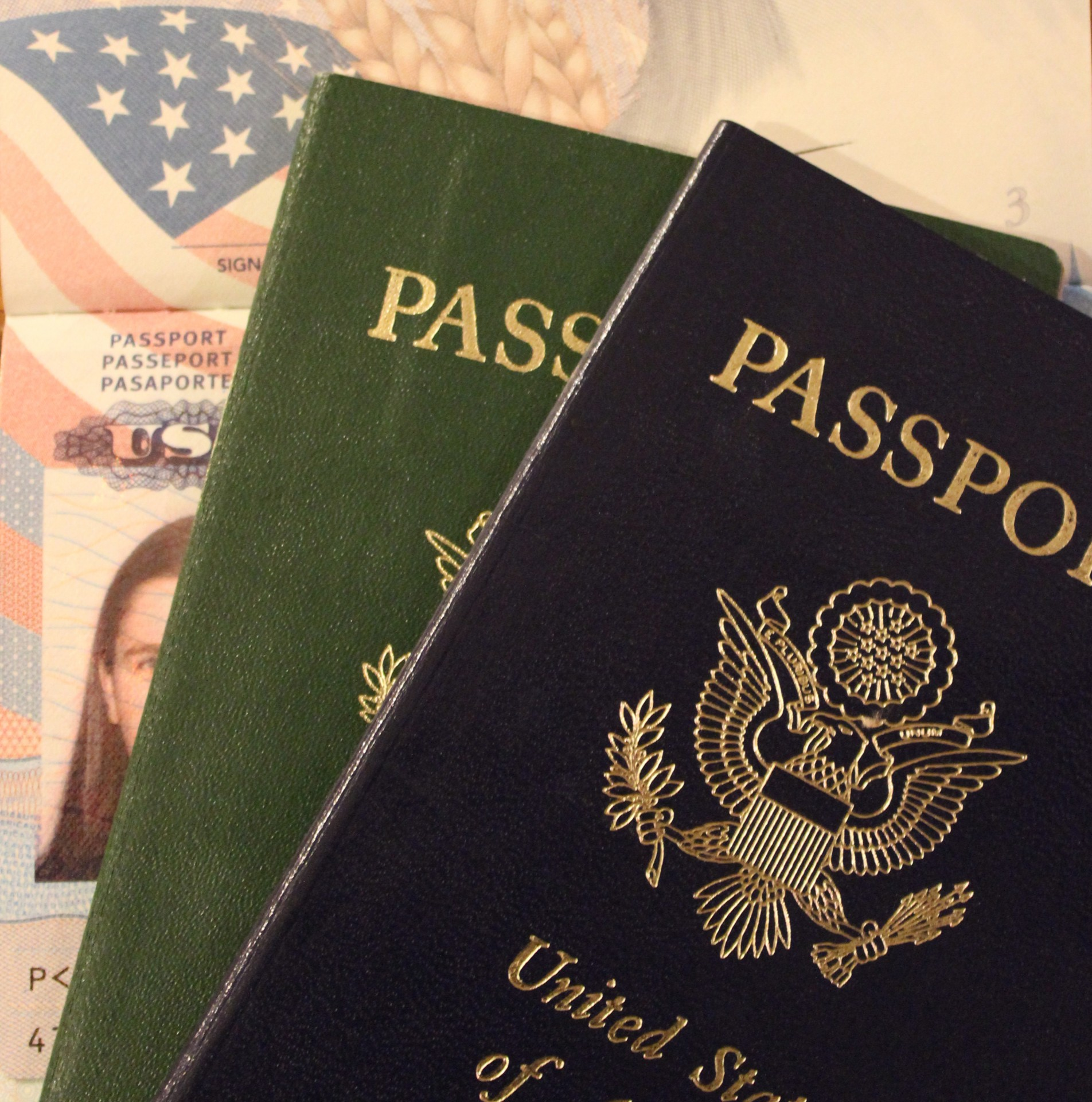 How to Get Dual Citizenship in Canada and USA