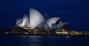 How to Renew Indian Passport in Sydney